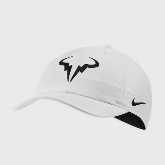 Nike Other - NIKE DRI-FIT COURT RAFAEL NADAL AEROBILL HERITAGE